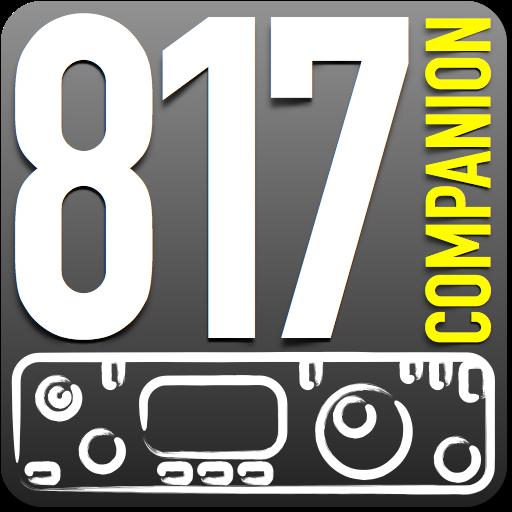 817 Companion FULL